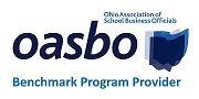 oasbo benchmark program provider